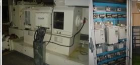 Schneider Electric :: PLC PL7-3, PL7-Pro, Unity, Speed controllers (RTV74, ATV66, ATV66F, ATV58, ATV58F, ATV68, ATV31, ATV71), Vijeo Citect