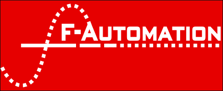 F-Automation